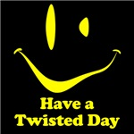 Twisted Day