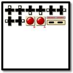Konami: The Code