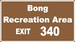 Bong Recreation Area