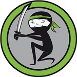 Green Belt Ninja
