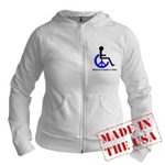 Disability Rights T-shirts & Disability Rights T-s