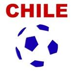 Chile 6-2244