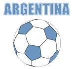 Argentina 2-1342