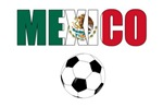 Mexico 1-1945