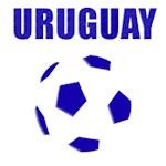 Uruguay 2-2950