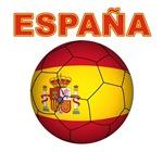 España 3-4454