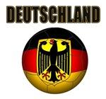 Deutschland 3-0518