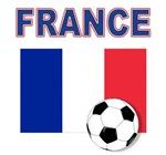 France 2-4513