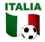 Italia 7-0759
