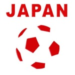 Japan 4-2214
