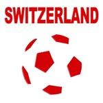 Switzerland 5-4754