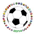 Brazil 1-3125