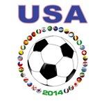 USA 1-5653