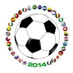 Brasil 3-0913