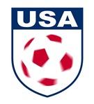USA 2-2156