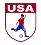 USA 4-2541
