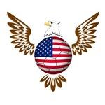 USA 2-1758