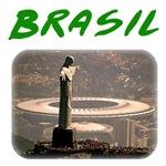 Brasil 2-2435