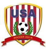 USA 2-3743