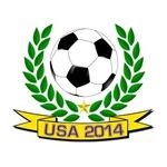 USA 4-4117