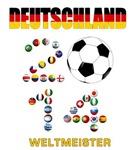 Deutschland 1-1253