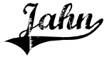 Jahn (vintage)