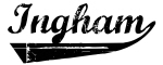 Ingham (vintage)