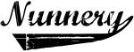 Nunnery (vintage)