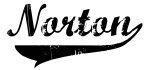 Norton (vintage)