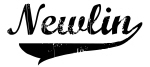 Newlin (vintage)