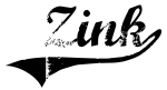 Zink (vintage)