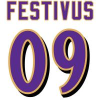 Festivus 09