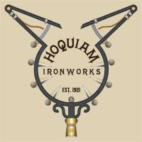 Hoquiam Ironworks