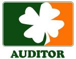 Irish AUDITOR