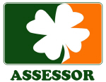 Irish ASSESSOR
