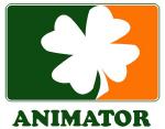 Irish ANIMATOR