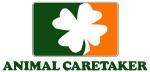 Irish ANIMAL CARETAKER