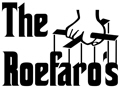 The Roefaro's