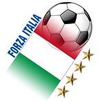 Forza Italia Soccer