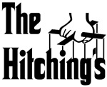 The hitchings family