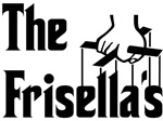 THE FRISELLA