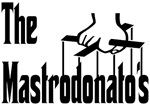 The Mastrodonato's