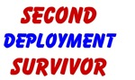 Second Deploment Survivor