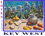 KEY WEST