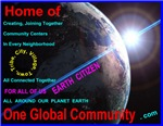 OneGlobalCommunity.com