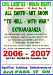 All - EARTH ART - Show