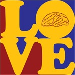 Neurology Love