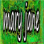 Mary Jane Gifts