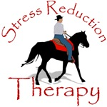 Stress Reduction Therapy