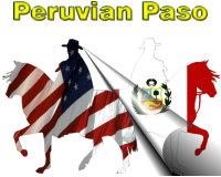Peruvian Paso Heritage